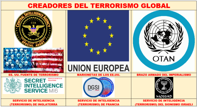 creadores-de-terrorismo.png