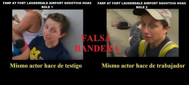 fotos-del-mismo-actor-con-diferente-rol-en-atentado_1075263