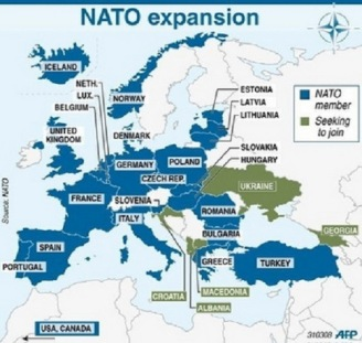 nato-expansion2