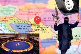 NATO_EU_Balkans_ISIS