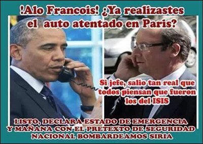 Obama Hollande Viernes13 400