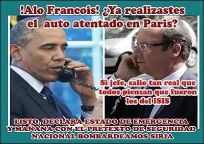Obama Hollande Viernes13 400
