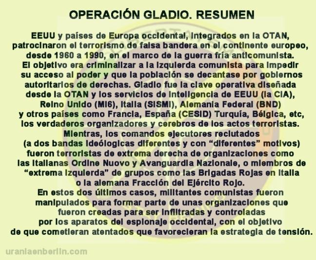 operacion-gladio