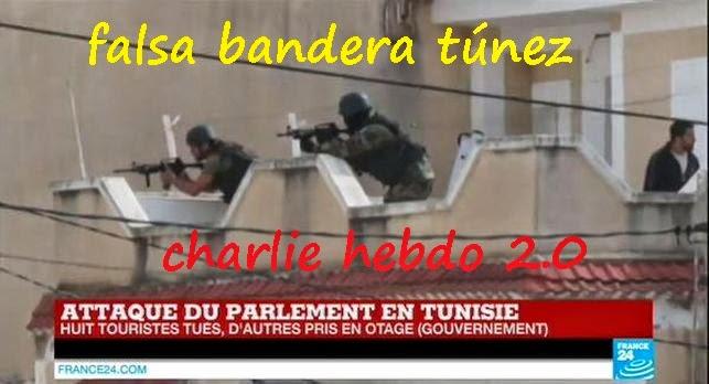 Policias-tunecinos-encuentran-Imagen-France24_EDIIMA20150318_0527_5 (1)