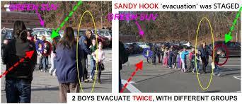 sandy-hook-false-flag-hoax-iconic-image-faked