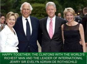 clintonrothschild-1