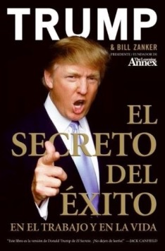 libro-el-secreto-del-exito-donald-trump-D_NQ_NP_247901-MLV20443635021_102015-F
