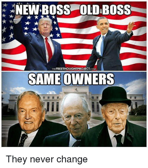new-boss-old-boss-thefreethoughtproject-com-same-owners-they-never-change-12685496