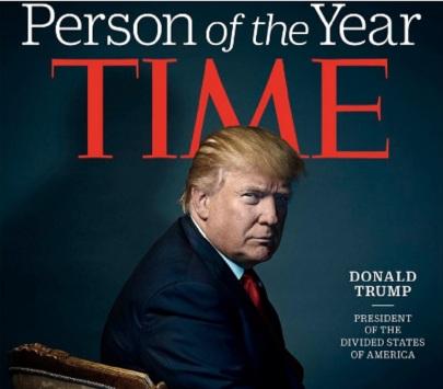 time-trump