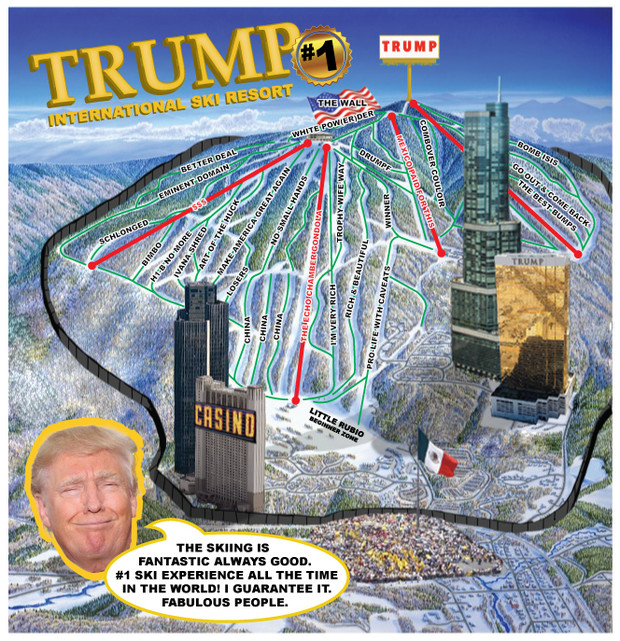 Trump-ski-resort-1