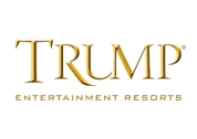 Trump_Entertainment_Resort_logoe