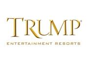 Trump_Entertainment_Resort_logoe
