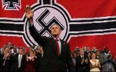 bushnazi_new