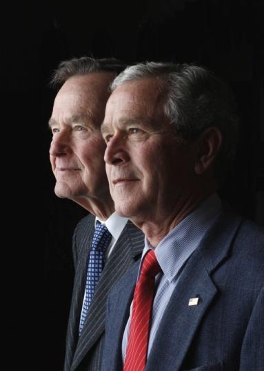 e03cd8f324933643e6248f612b20ccde--us-presidents-american-presidents