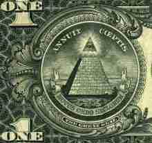 nuevo-orden-mundial-dolar