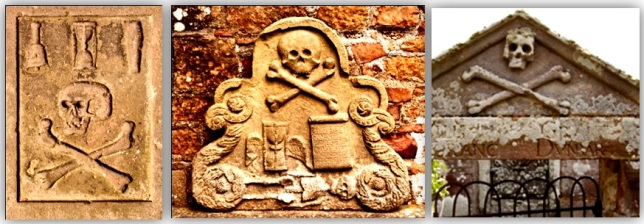 skull-and-bones-pic - copia - copia