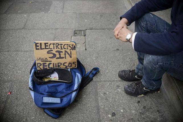 millones-madrilenos-pobreza-denuncia-CCOO_EDIIMA20141118_0509_35