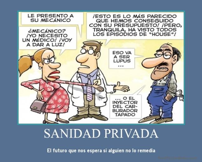sanidad-publica-sanidad-privada-privatizacion-recorte