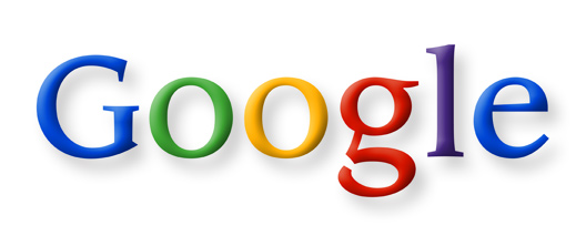 logo_google_v6
