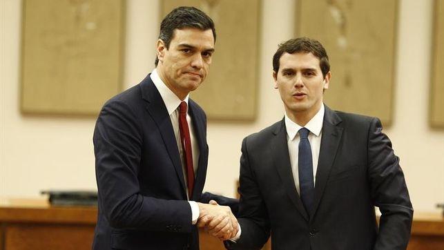 MALDITO BULO. EL NUEVO NIDO DE ESBIRROS HIPOCRITAS Y MANIPULADORES DE LA INFORMACION