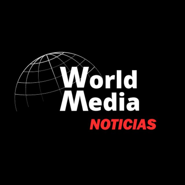 world media noticias